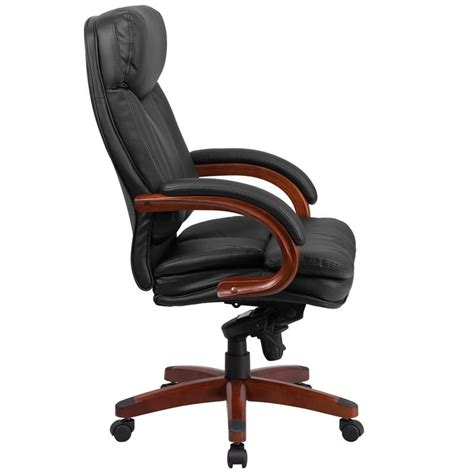 Bucket Armchairs Fully Assembled 319 Swanky Magnfica Medium Swivel Office