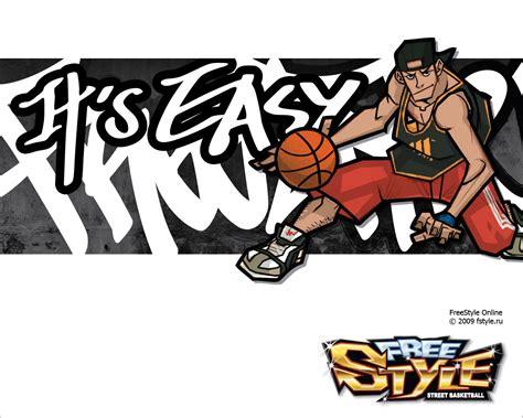 wallpaper kotakgame wallpapers basketball street impremedia net