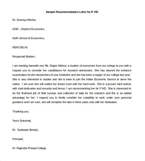 Recommendation Letter For College Sorority how to write a recommendation letter for sorority