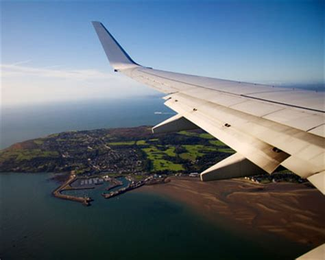 dublin flights cheap flight to dublin dublin airfare