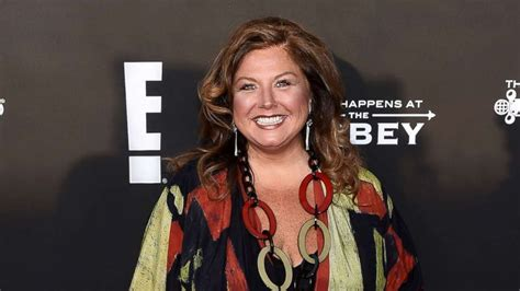 abby lee miller fraud update apexwallpapers com dance moms star abby lee miller shares note from prison