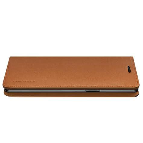 Verus Genuine Leather Diary For Galaxy Note Fe Note 7 Navy verus genuine leather diary кожен калъф естествена кожа тип портфейл за samsung galaxy