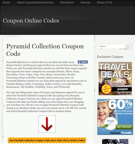 kitchen collection coupon codes collection coupon codes kitchen collection coupon code 28