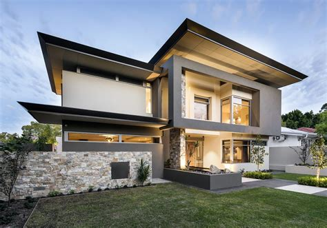 luxury homes builders perth luxury display homes perth luxury display home zorzi builders