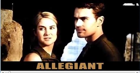 film divergent adalah download film allegiant 2016 the divergent series di