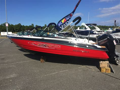 blackfin boats monterey monterey 197 blackfin boat for sale from usa