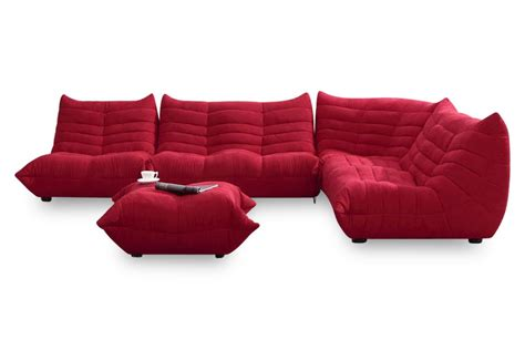 gamer sofa gamer bloom sectional lux lounge efr 888 247 4411