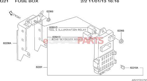 home fuse box parts wiring diagrams schematics