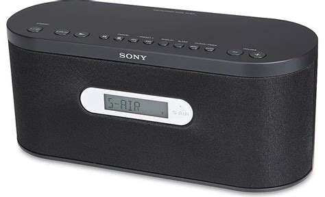 sony air sa10 individual multi room wireless speaker for