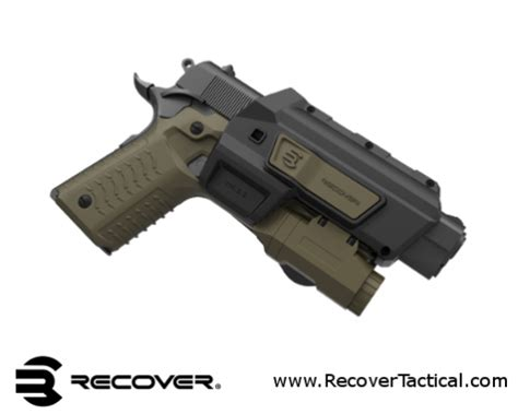 tactical tactical recover tactical hc11 tactical holster for 1911