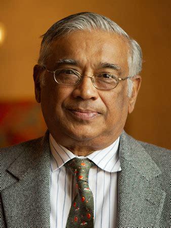 indian mathematician s r srinivasa varadhan indian mathematician
