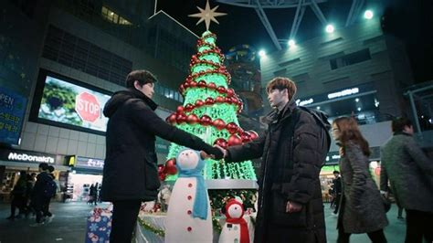 Bros Korea Po pinocchio 2014 2015 korean drama park shin hye jong suk