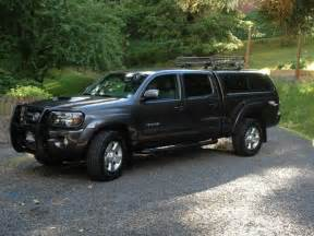 Toyota Tacoma Trd Sport Bed Find Used 2010 Toyota Tacoma Cab Trd Sport 4x4