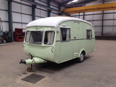 caravan awnings on ebay 1000 images about vintage vans on pinterest