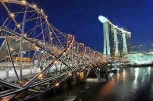 top 10 most craziest bridges around the world worldlistz