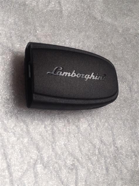 lamborghini key lamborghini aventador key imgkid com the image kid