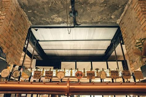 best pub in rome craft in rome the seven best pubs and bars