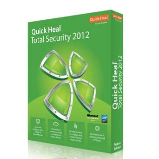 quick heal antivirus 2012 full version free download with crack rar quick heal total security 2012 free download full version