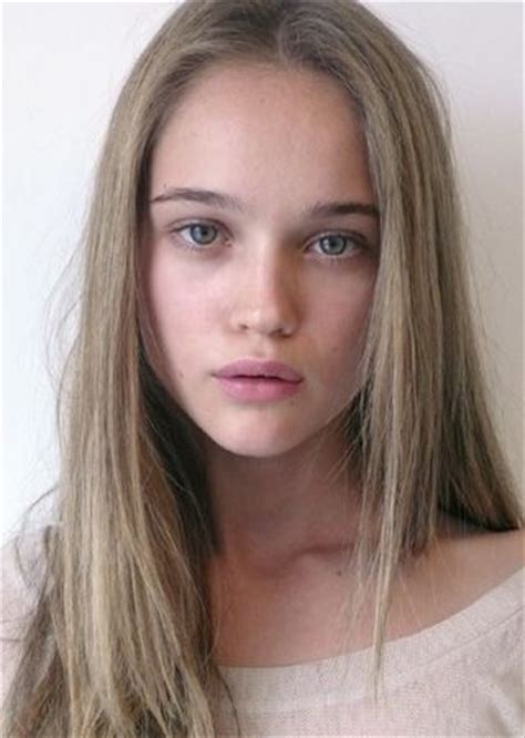 Models Without Makeup Are Still Freakin Gorgeous by 34 Best Images About On Sofia