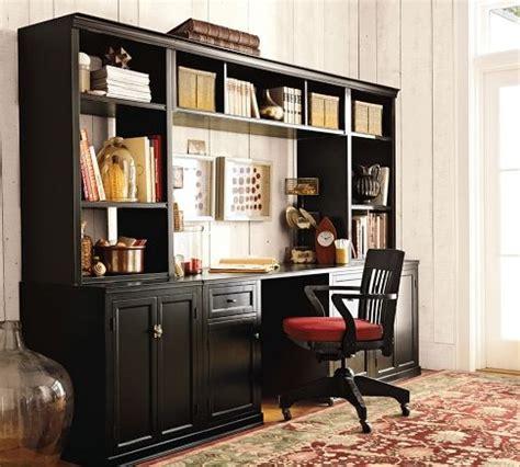 Creative Uses For Dining Room Hutch 1000 Images About Converting Dining Room Ideas On