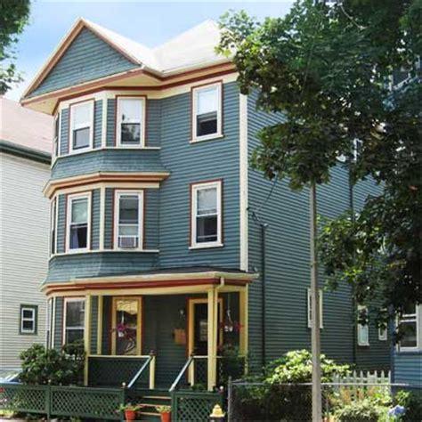house boston boston massachusetts houses airglidecarpetcleaning