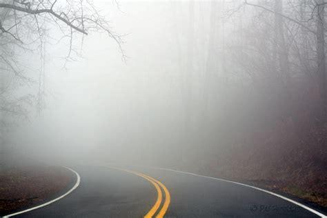 libro la neblina del ayer libro la neblina del ayer descargar gratis pdf