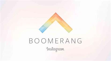 home design app how to make a second floor instagram reveals boomerang make one second