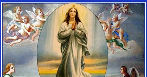 oracion a la virgen para peticiones desesperadas de amor oracion a la virgen de guadalupe para peticiones dificiles
