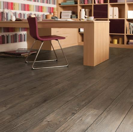 luxury vinyl flooring resale value image flooring armstrong laminate flooring elegant home