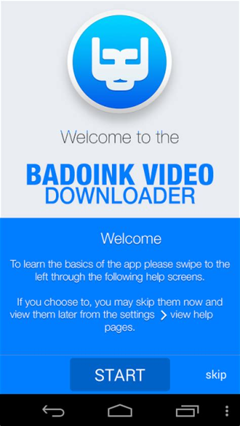 badoink downloader plus apk free badoink downloader plus apk for android aptoide