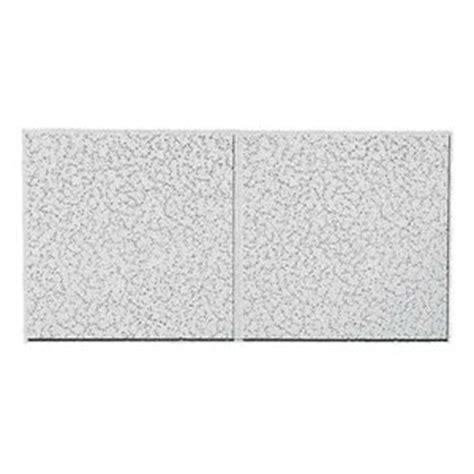amazon com ceiling tile 24 x 48 in 3 4 in t pk 10