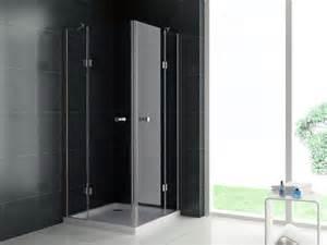glasversiegelung dusche hochwertige baustoffe duschkabine nanoversiegelung