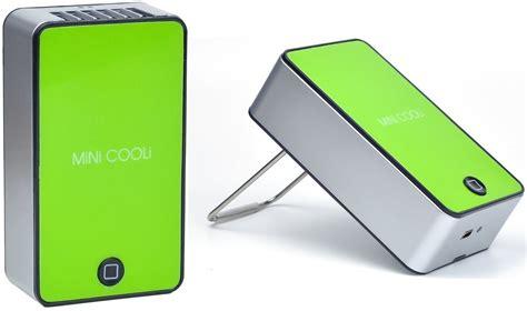 Ac Portable Mini Jogja mini cooli portable held air conditioner
