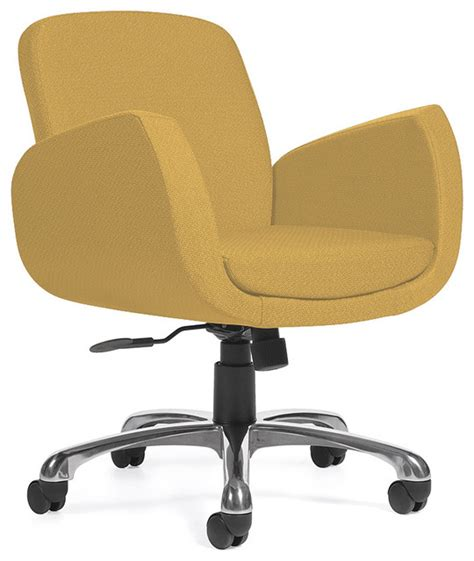 Modern Office Chair by Uphostered Office Chair Office Chairs