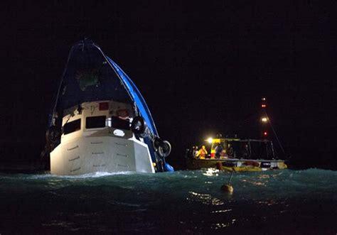 boat crash hong kong myanmar boat crash off hong kong leaves 36 dead