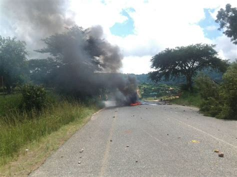 drc some 20 villages looted burned in south kivu clashes limpopo foreign traders fear looting the citizen