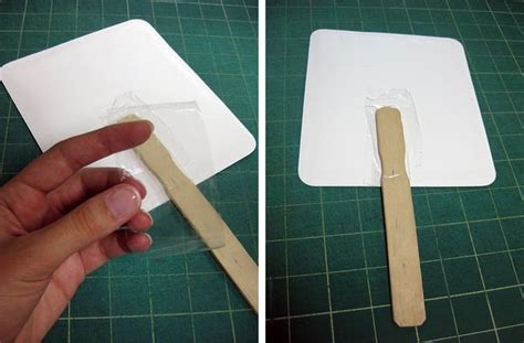 How To Make A Paper Fan - paper fans 35 how to s guide patterns