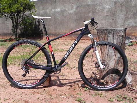 d mtb 29 29er quadro fibra de carbono mountain bike mtb r 2
