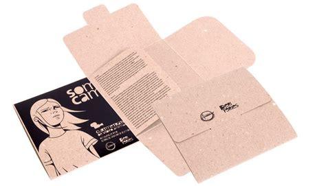 fundas cd carton fundas cart 243 n reciclado para cd dvd eco 183 reciclat