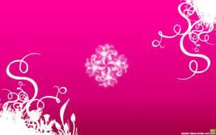 imagenes de rosas fondo fondos rosas 3d wallpaper