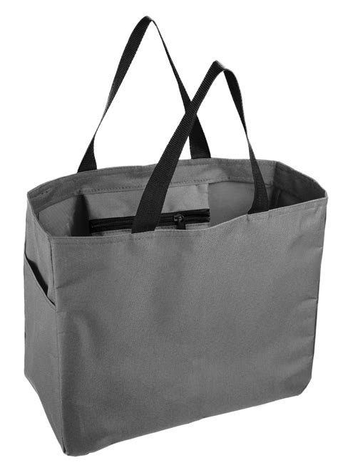 Tote Bag Big tote bags for everyday use sturdy large tote bags by mato and hash