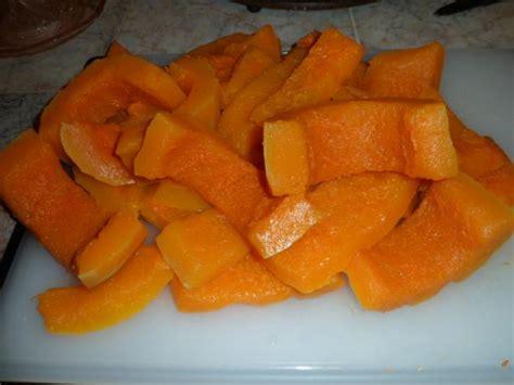 pumpkin pie from scratch recipe food com