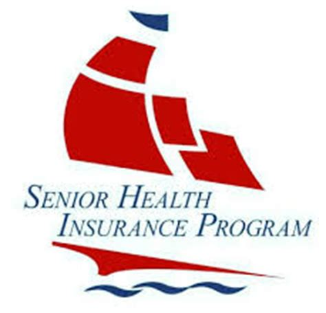 house contents insurance for seniors seniors house insurance 28 images myseniorventure homeowners insurance premiums