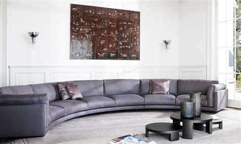 couch hosting host high end designer sofa italian designer luxury
