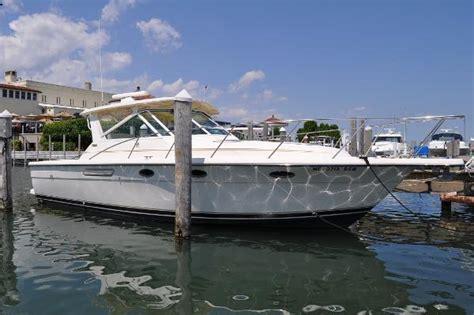 tiara boats for sale in michigan tiara open boats for sale in michigan