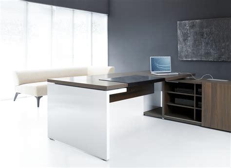 Ultra Modern Sit Stand Desk Ambience Dor 233 Ultra Modern Office Desk