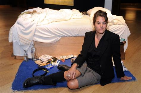 tracey emin my bed 5 mucky things to look out for on tracey emin s my bed coming to tate liverpool