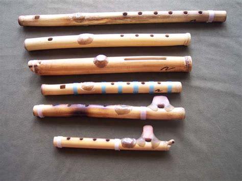 imagenes de flautas mayas instrumundo instrumentos musicales tlapitzalli huilacapiztli