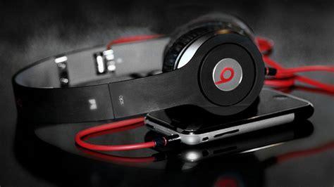 beats mobile beats by dre quel casque audio choisir meilleur mobile