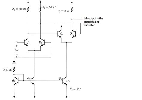 multi emitter transistor in bjt multi emitter transistor in bjt 28 images transistor transistor logic multivibratore a bjt